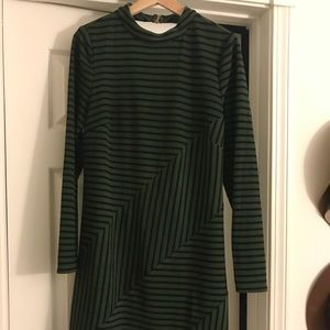 Anthropologie Dresses - Anthropologie Dress by Hutch